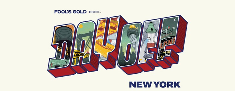 fools-gold-day-off-feature
