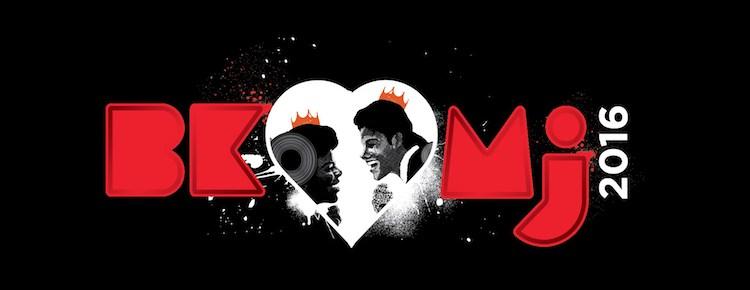 bk-loves-mj-feature