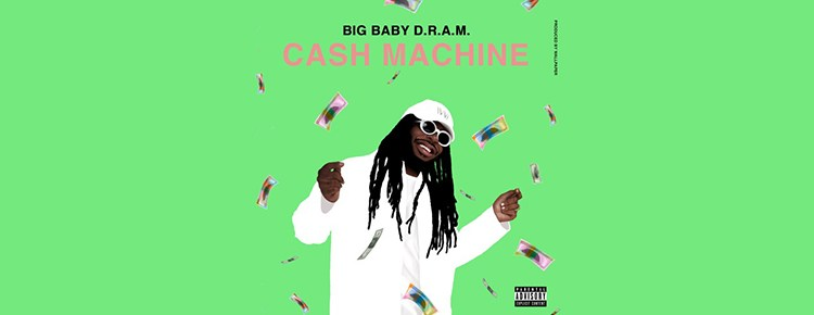 big-baby-d-r-a-m-feature