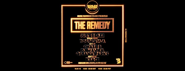 the-remedy-feature