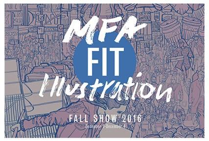 fit-mfa-illustration-feature
