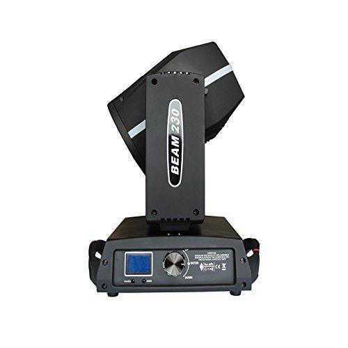 den-moving-head-beam-230