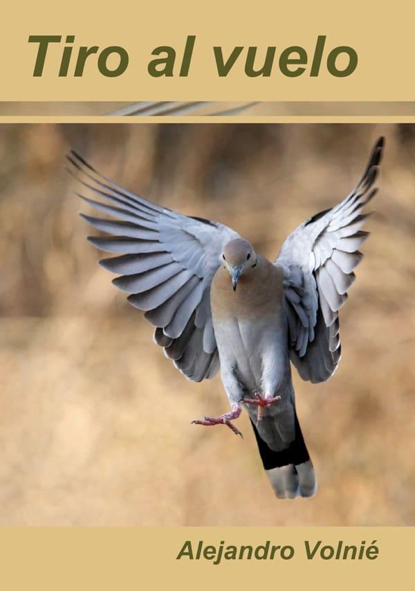 tiro-al-vuelo-tlayecac-alejandro-volnie