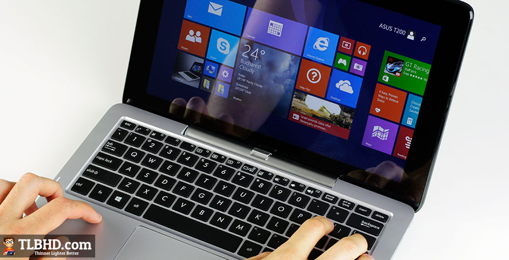 Best 116 inch laptops and ultrabooks - recommended picks right now