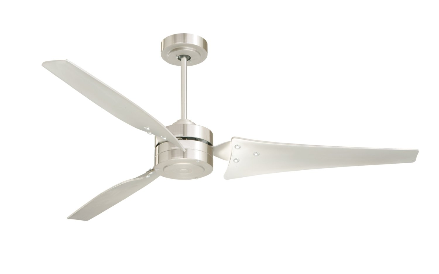 Outdoor Modern Fans 5 Best Emerson Ceiling Fans Tool Box