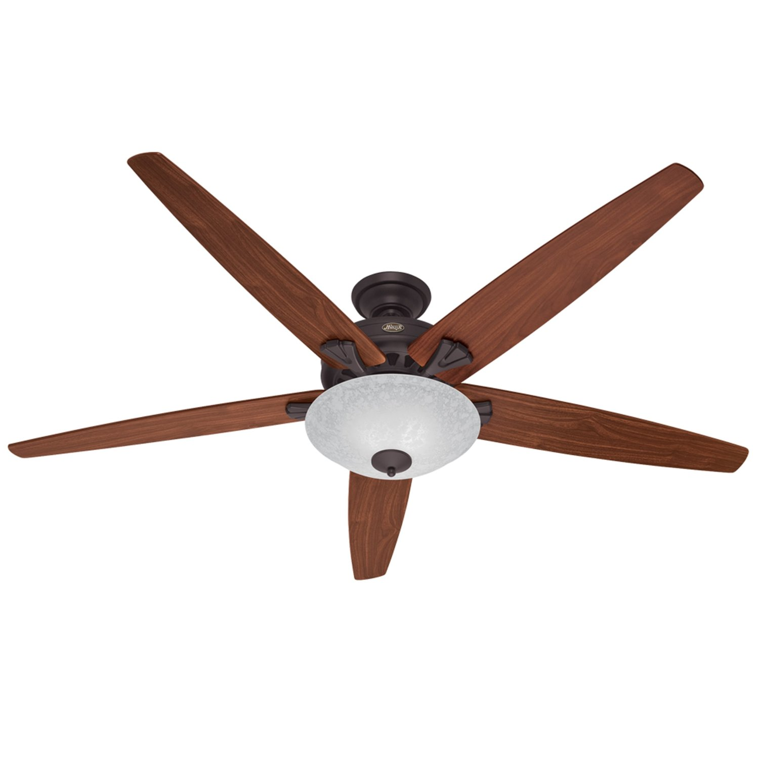 Oversized Ceiling Fans 5 Best Large Ceiling Fans Tool Box