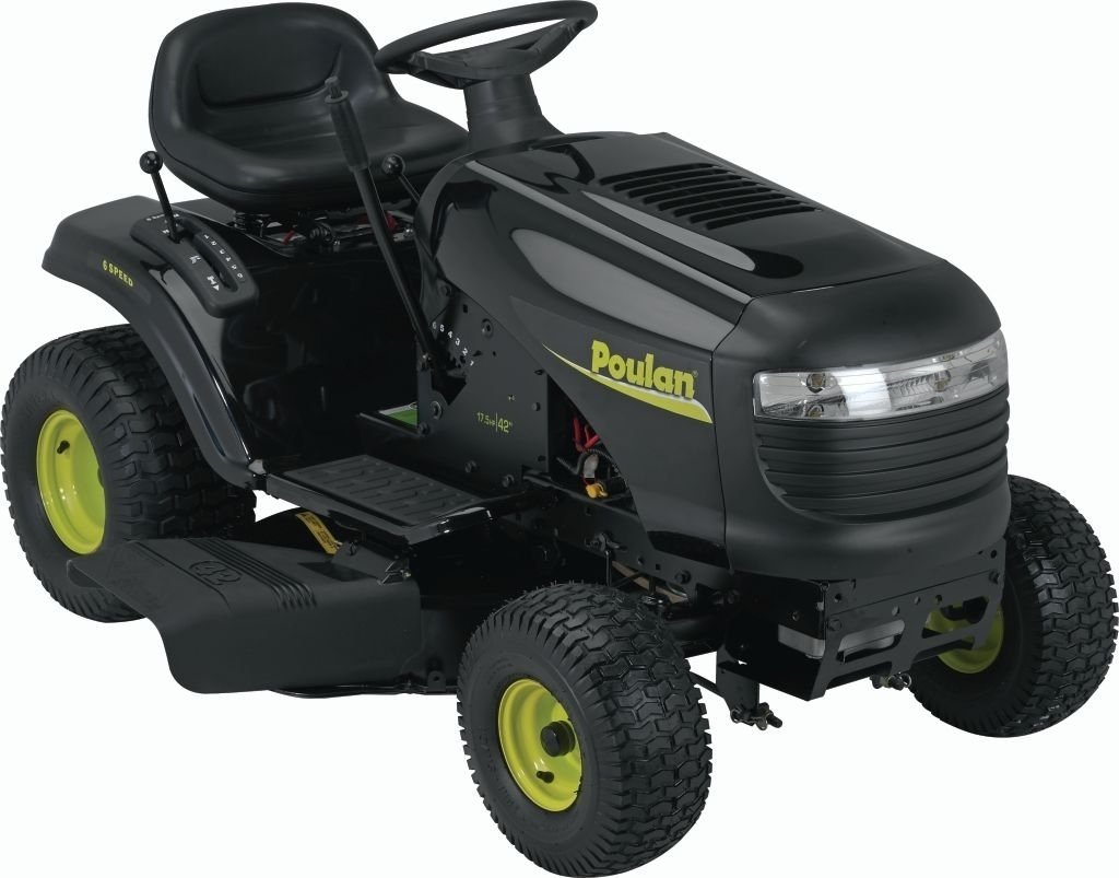 Lawn Mower 9 Best Riding Mowers Reviews And Buy Guide In 2017 Tool Box