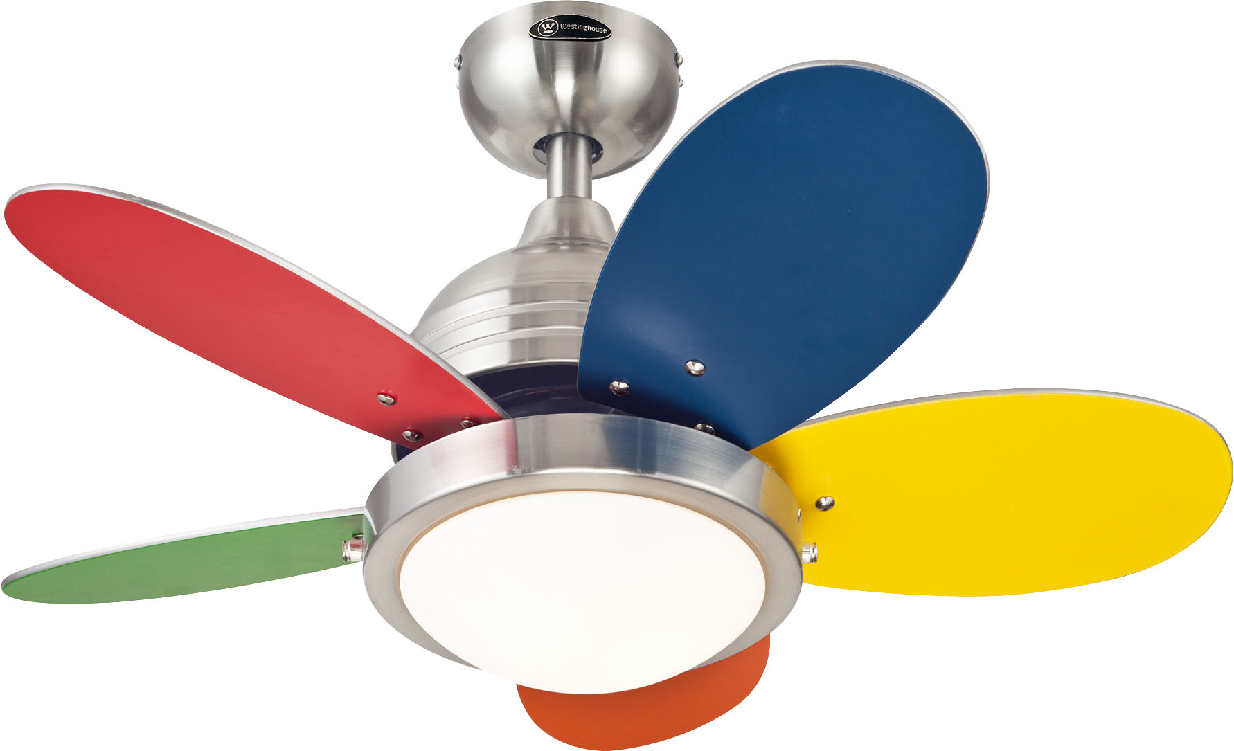 Childrens Ceiling Fans 5 Best Modern Ceiling Fans Tool Box