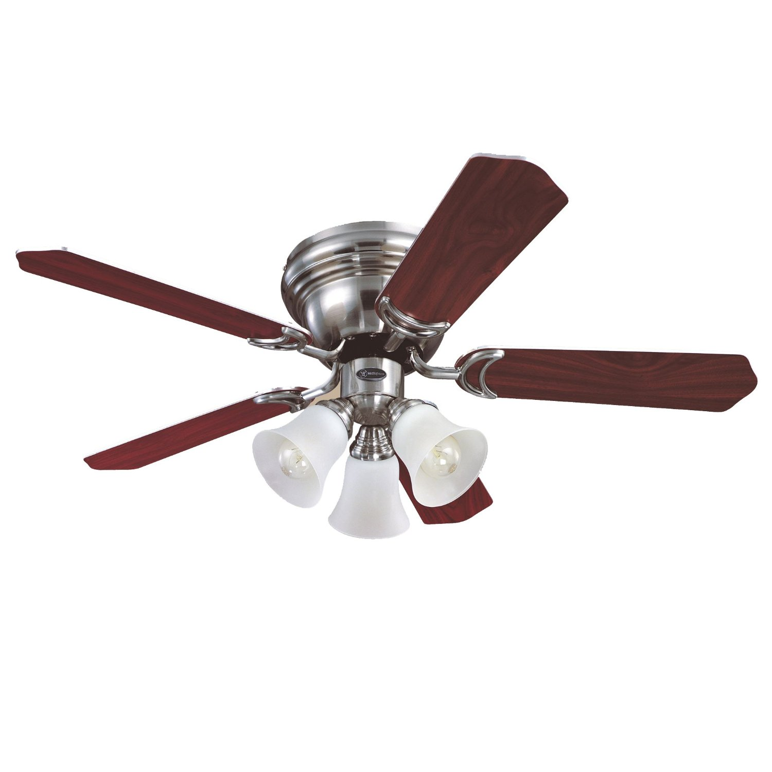 Best Large Ceiling Fan 5 Best Large Ceiling Fans Tool Box