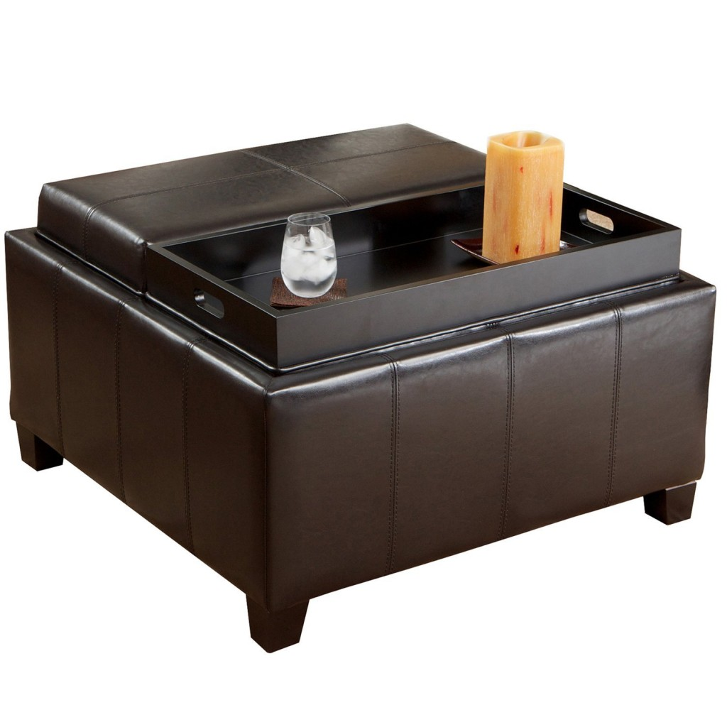 Soft Coffee Table With Storage 5 Best Storage Ottoman Coffee Table Powerful Coffee