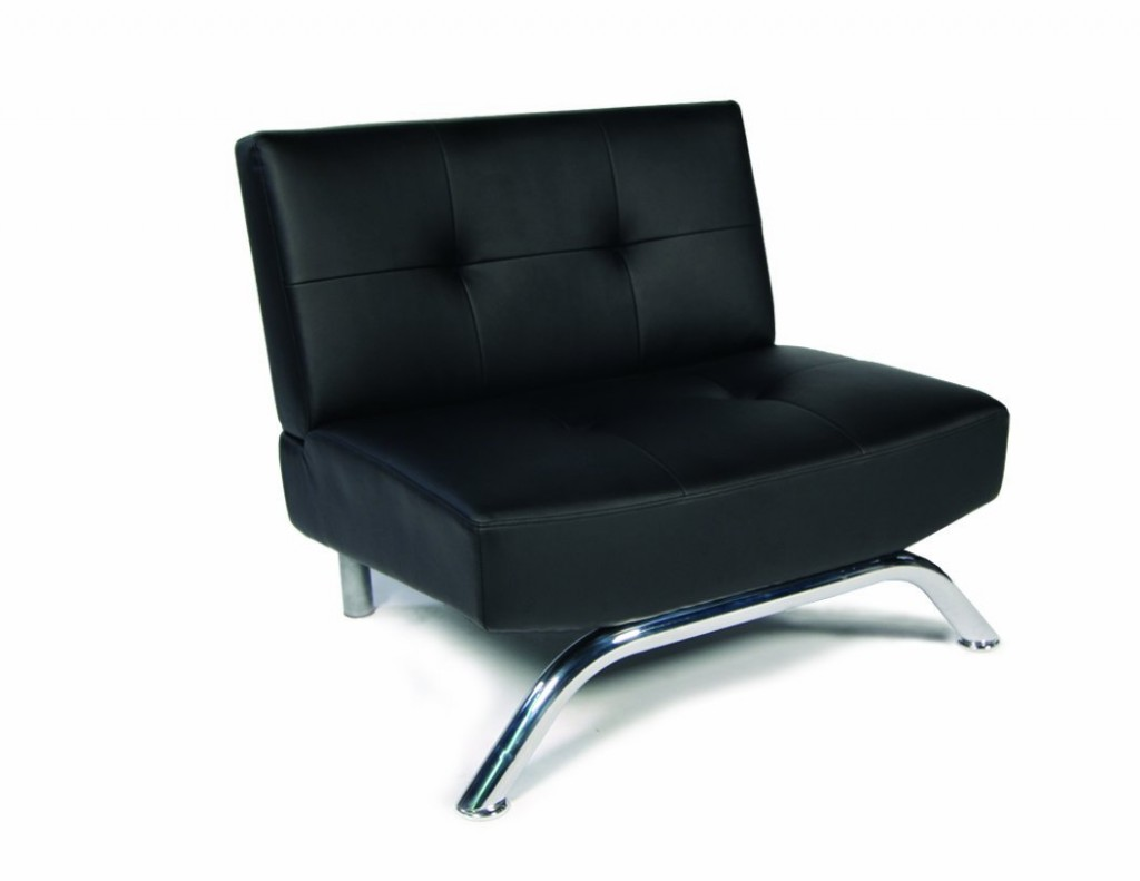 Amazon Sofa Rund 5 Best Modern Chairs Not Only Modern Tool Box