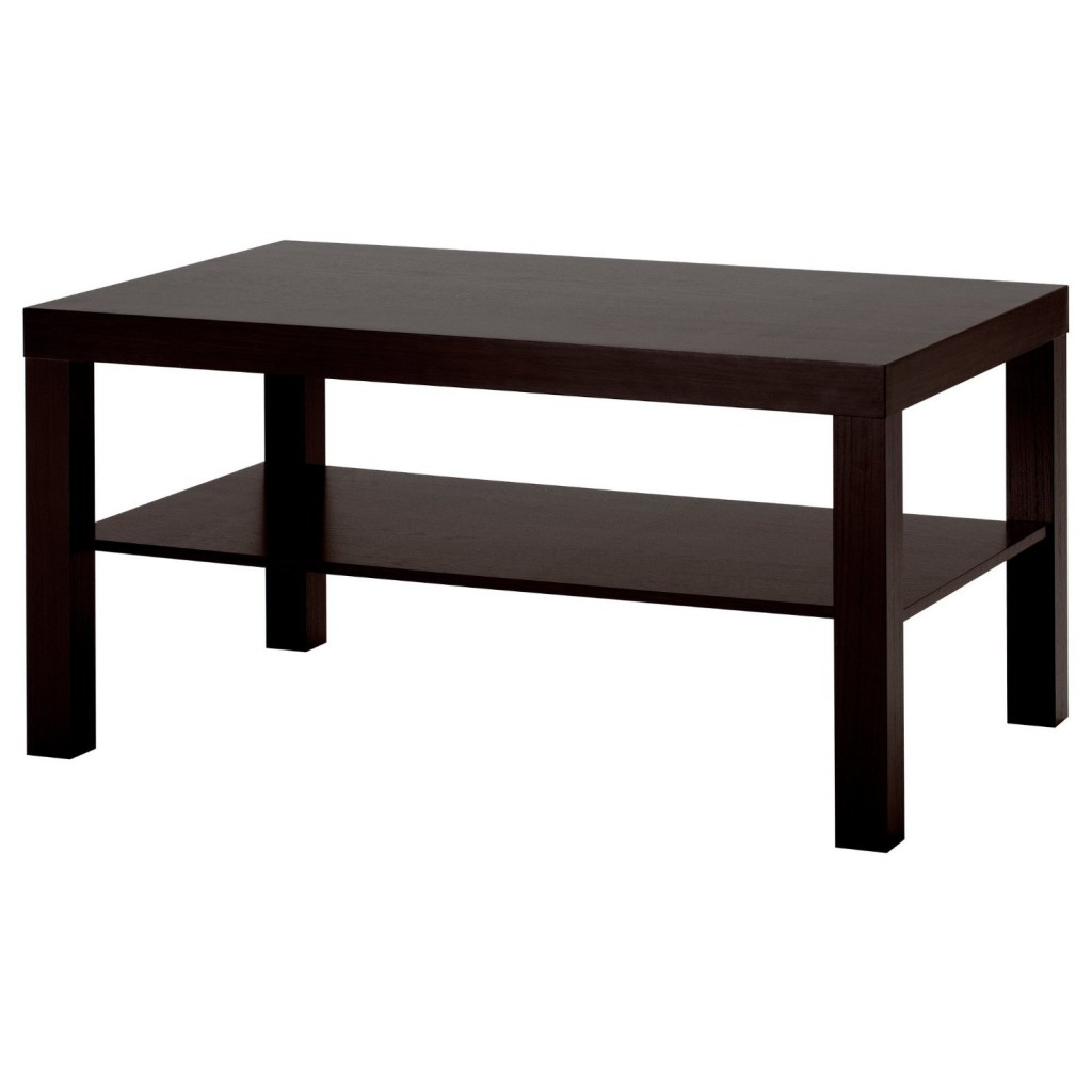 Ikea Lack Couchtisch 5 Best Ikea Lack Coffee Tables For A Better Life Tool Box