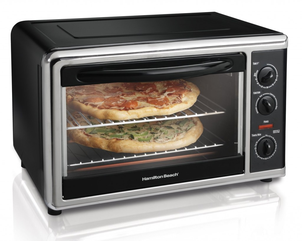 Best Countertop Ovens For Baking 5 Best Toaster Oven Toasting Broiling And Reheating