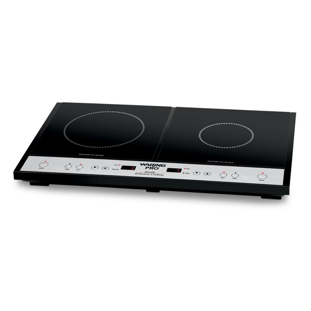 Induction Cooktop 5 Best Double Induction Cooktop Alway Get Efficient And