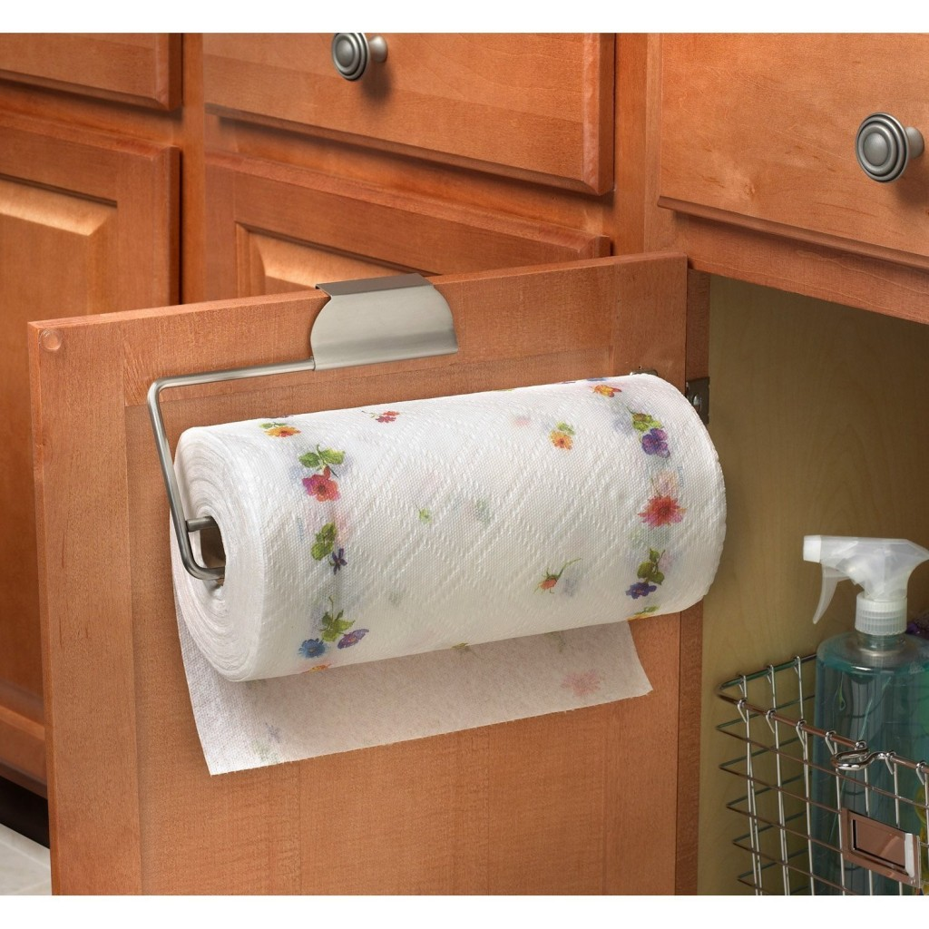 Space Saving Toilet Paper Holder 5 Best Cabinet Mount Paper Towel Holder Space Saving