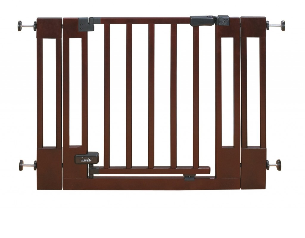 Breed Traphekje 5 Best Top Of Stairs Gate For Enhanced Security In Home