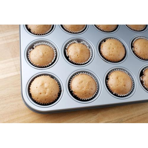 Medium Crop Of Muffin Tin Recipes