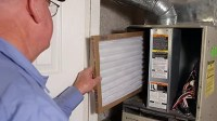 How to Choose a Furnace Filter For Your Home - TLC Plumbing