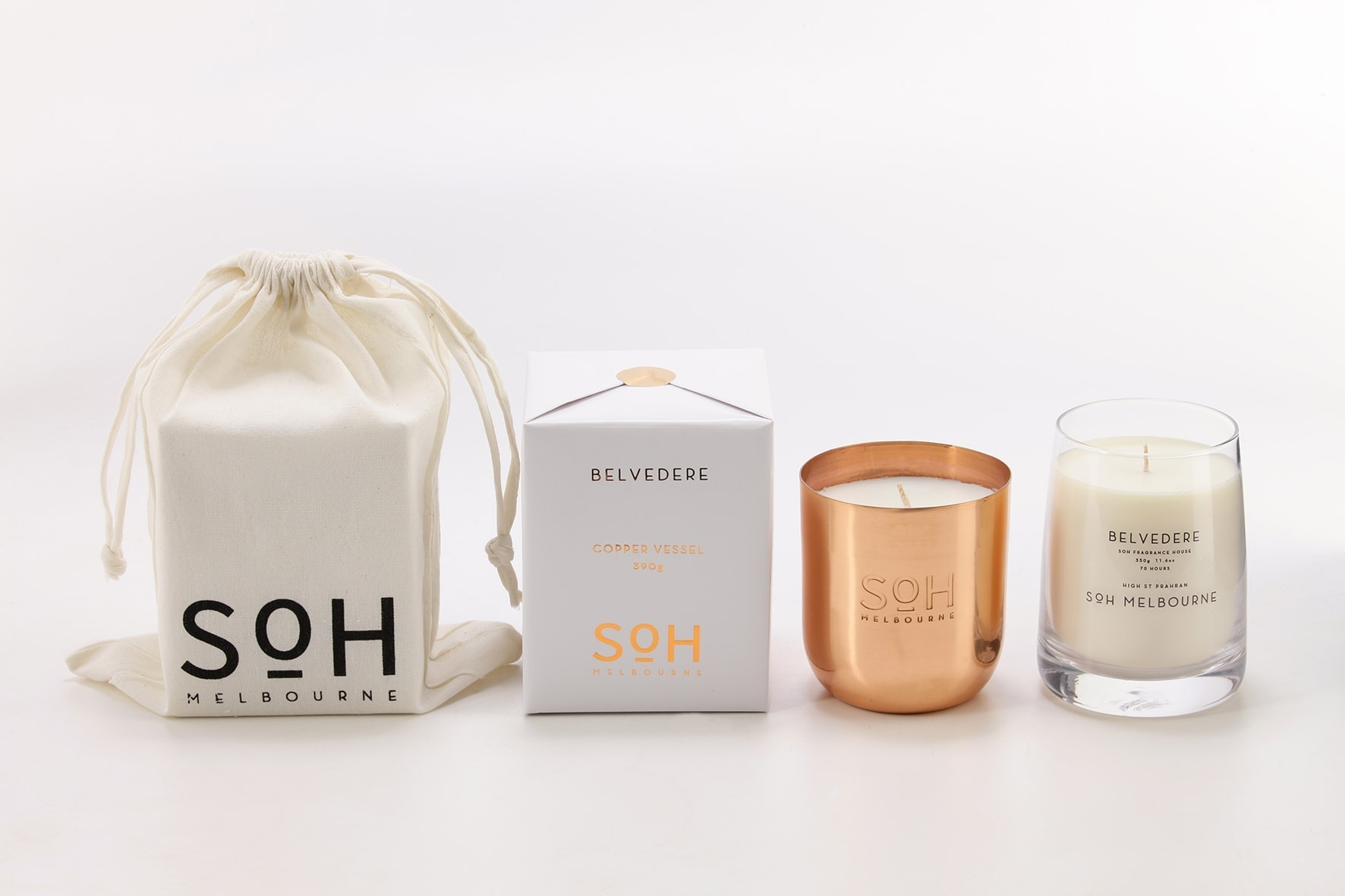 Best Scented Candles Aussie Candles Top 20 Brands You Need To Experience
