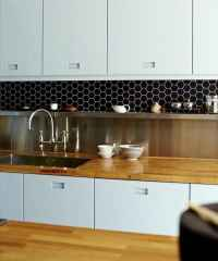 Kitchen Tiles: 5 Splashback Ideas plus Expert Tips