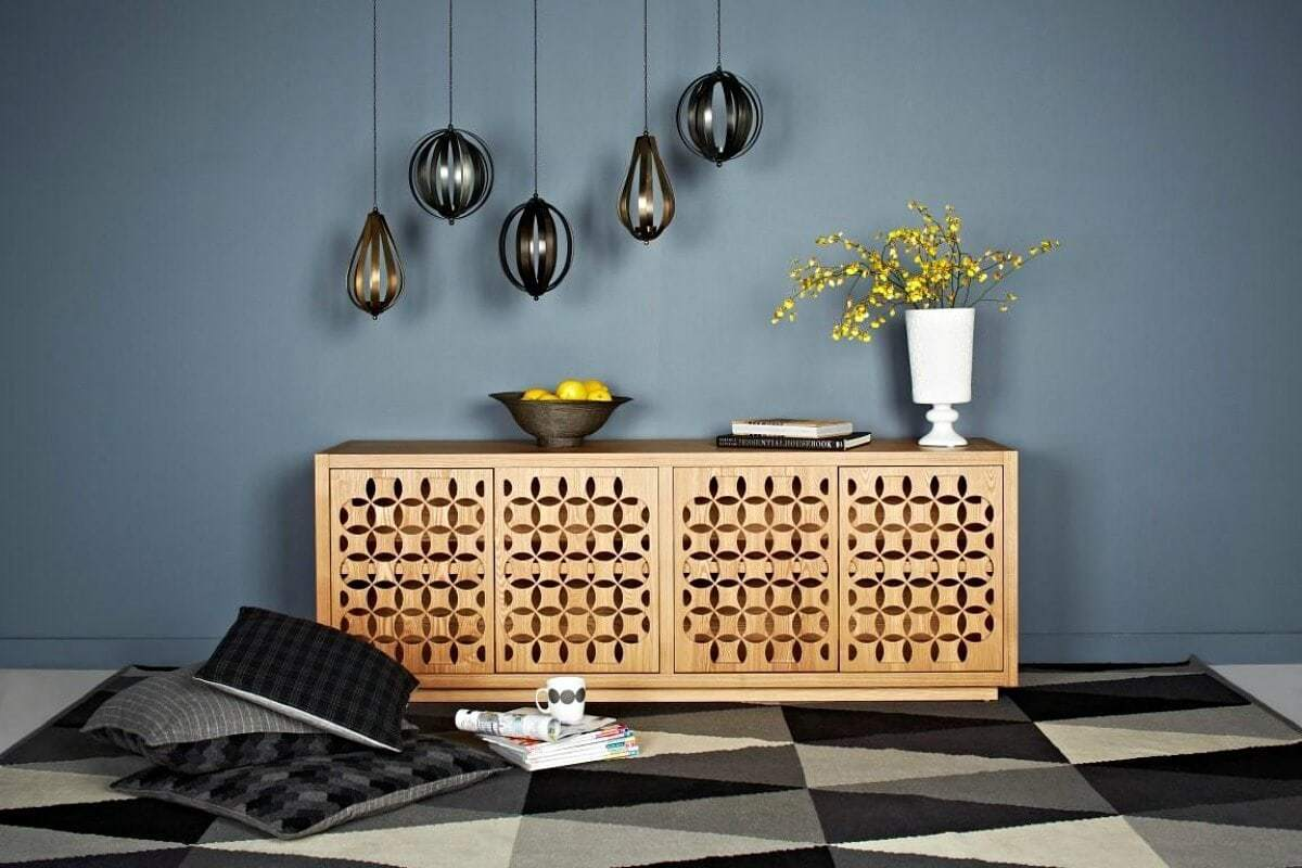 Buffet Sideboard Fantastic Furniture 14 Of The Best Sideboards From Dirt Cheap To Designer