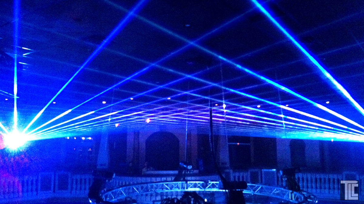 Lighting Effects Specialist Laser Light Effects Production | Laser Lighting Effects