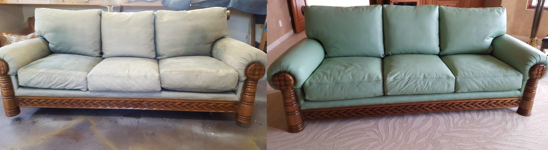 And Sofa Leather Furniture Repair In San Diego Couch And Sofa Repair