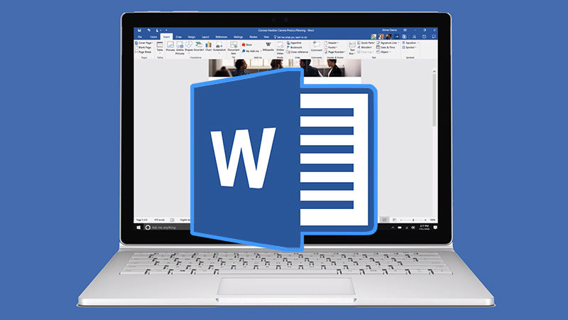 How to Create Any Certificate by Using Microsoft Word - TLists