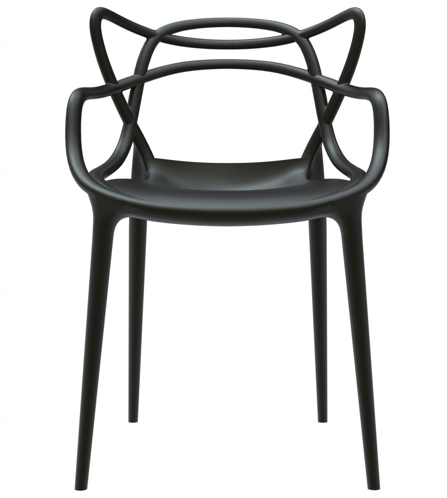 Kartell Chaise Chaises Masters Starck Amazing Masters Design Chair By Kartell