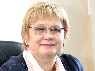 В соблюдении трудового законодательства ЗАО «Тольяттисинтез» можно вновь усомниться?