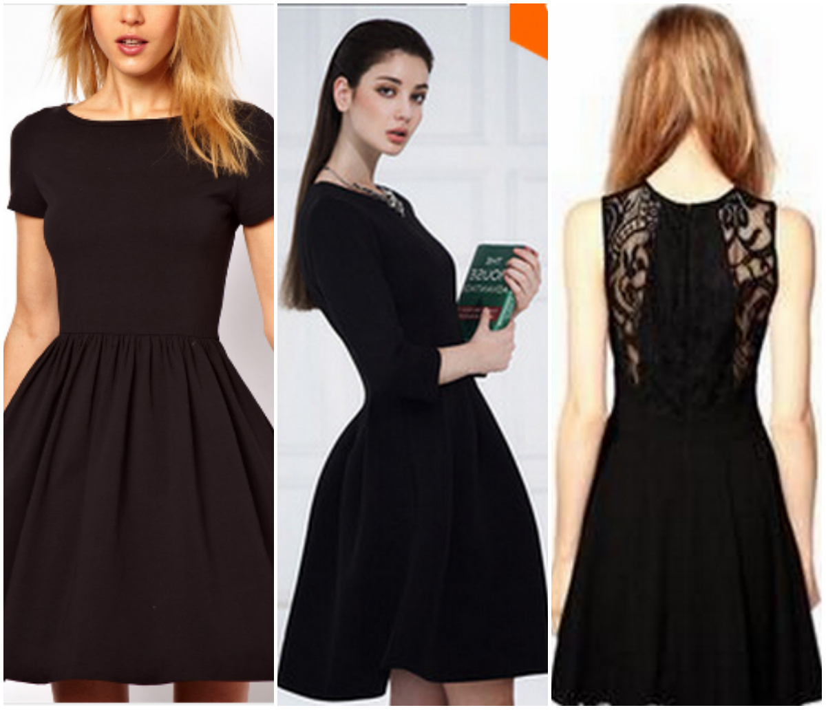 Little Black Dress Little Black Dress On A Budget Tlvgirl