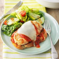 Pristine Ken Parmesan Burgers Exps87982 Sd143205d01 28 7bc Rms Grilled Ken Parmesan Spaghetti Grilled Ken Parmesan Sandwich Calories