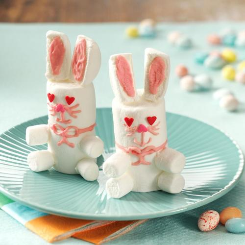 Medium Of Easter Bunny Pictures