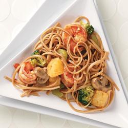 Serene Home Shrimp Lo Mein Real Shrimp Lo Mein Calories Pint Shrimp Lo Mein Recipe Taste