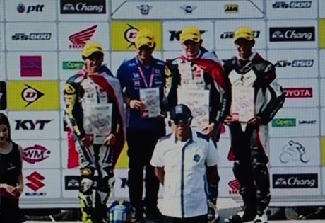 AP250-Race1-podium
