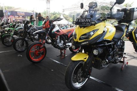kawasaki-bike-week-2