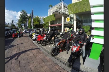 kawasaki-bike-week-3