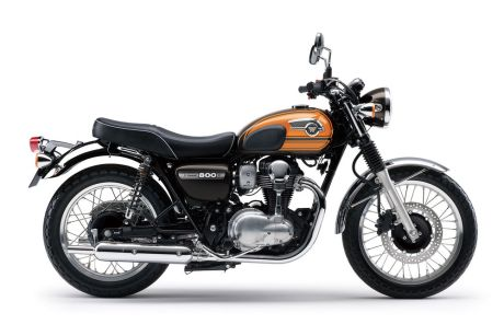 kawasaki-w800-final-edition-2