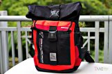 BackPack-KYT-wP-001-tmcblog
