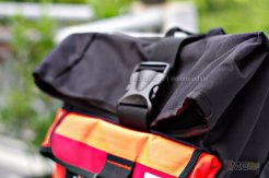 BackPack-KYT-wP-003-tmcblog