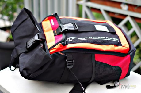 BackPack-KYT-wP-020-tmcblog