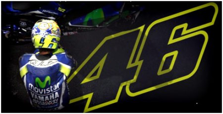 Rossi-the-game-8