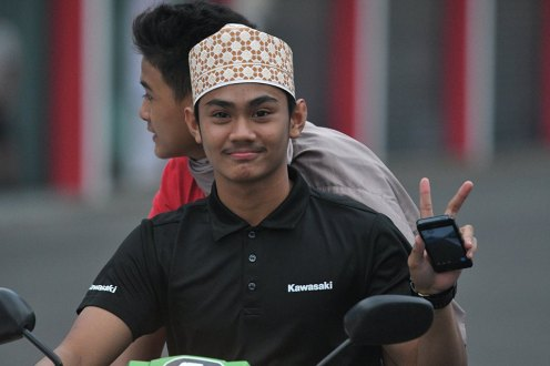 fadly