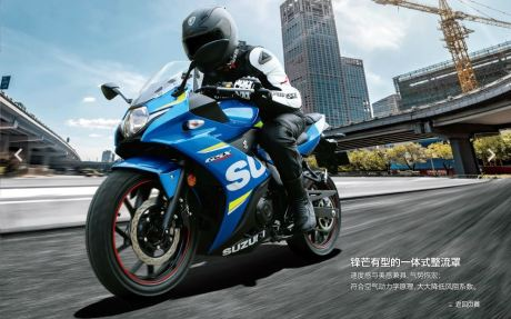 2017-suzuki-gsx-250r-china-5