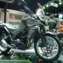 versys-x-250-tourer-thai-002