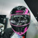 helm-index-tmcblog-010