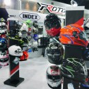 helm-index-tmcblog-019