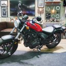honda-rebel500-tmcblog-001