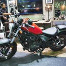 honda-rebel500-tmcblog-002