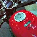 honda-rebel500-tmcblog-015